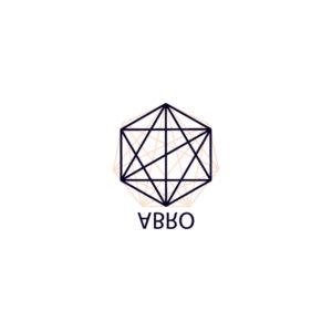 ABRO-Logo