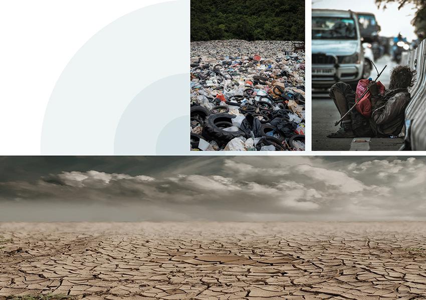 Bild-Herausforderungen-unserer-Zeit-Dürre-Klimawandel-und-Armut