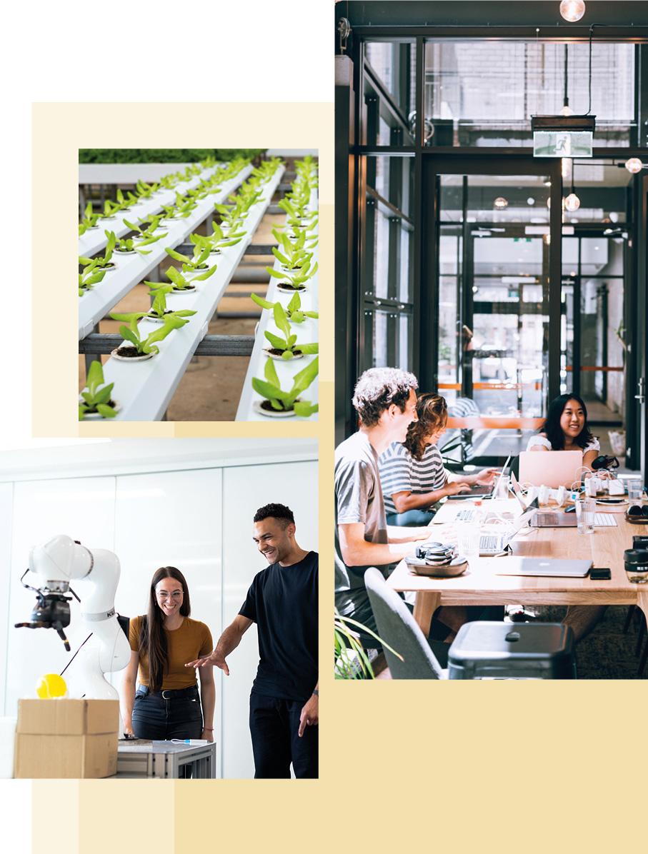 Bild-New-Work-Technik-moderne-Anbaumöglichkeiten